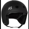 S1 Helmet Co. S1 Retro Lifer Helmet