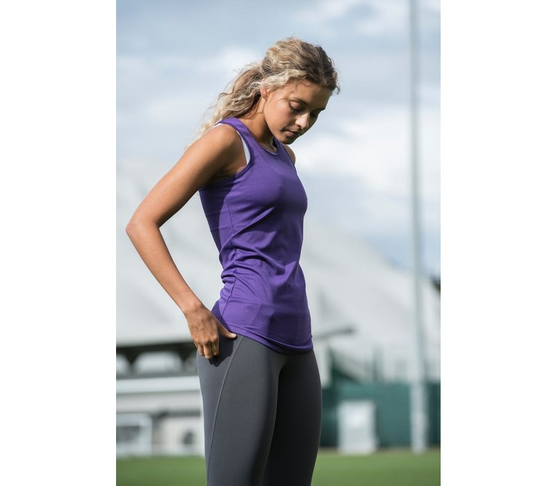 Women's Cool Scrimmage Vest