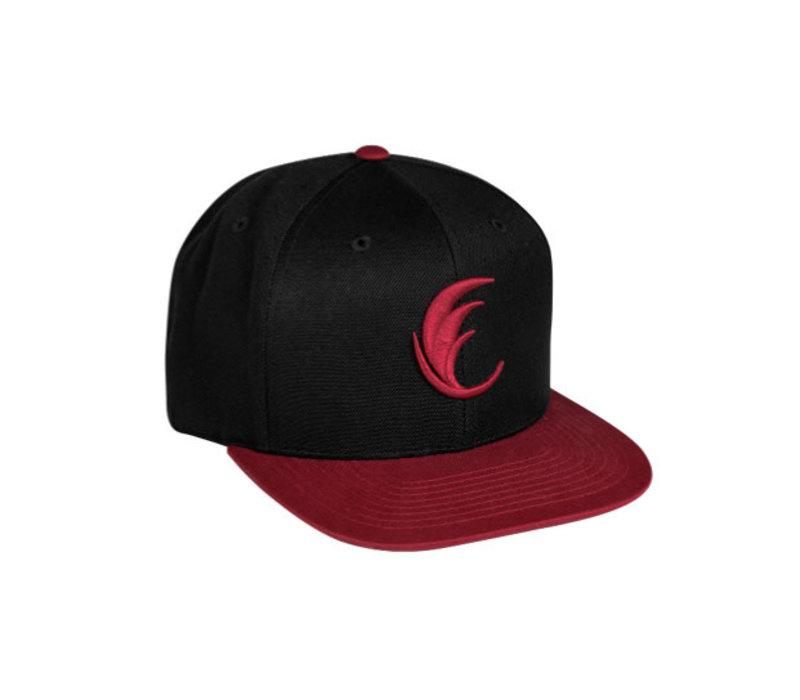 Chaya Logo Cap