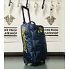 Roll Line Roll Line Travel Bag