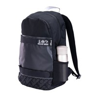 187 Killer Pads Backpack