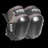 TSG TSG Force III Knee Pads Grey