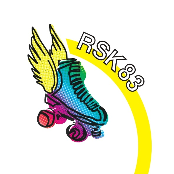 Logo RSK83