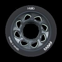 Radar Halo wielen