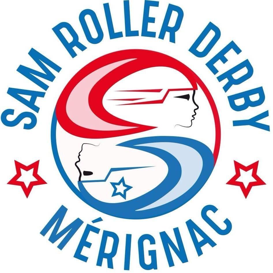 Sam Roller Derby