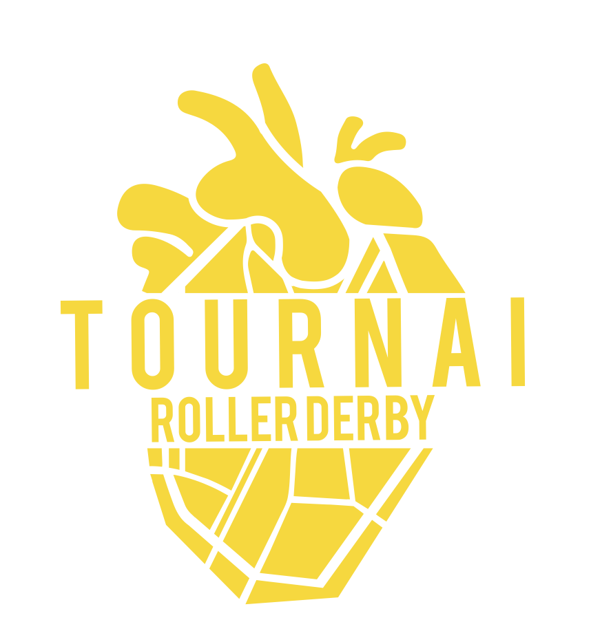 Roller Derby Tournai