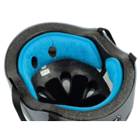 S1 Lifer Helmet RAD Liners