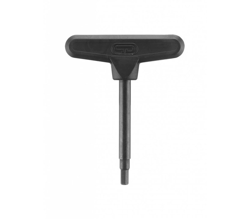 PowerDyne Arius Platinum 12 - 192 mm