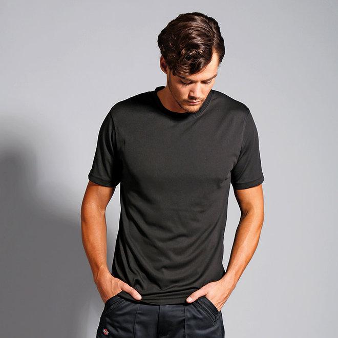 Men's Cool Scrimmage Shirt