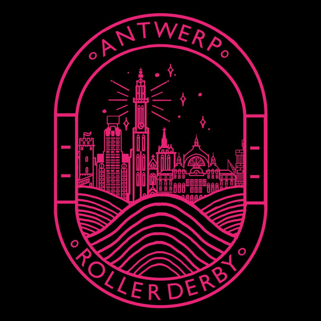 Antwerp Roller Derby