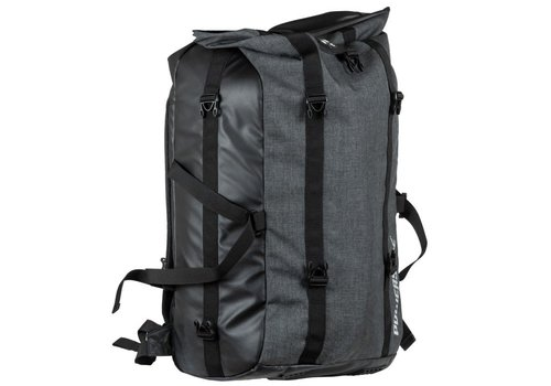 Powerslide Powerslide Road Runner Backpack