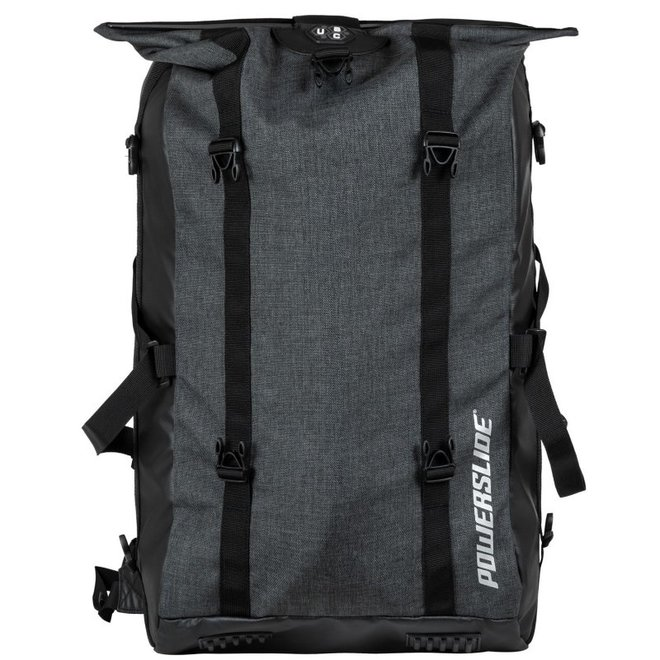 Powerslide Road Runner Backpack