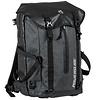 Powerslide Powerslide Commuter Backpack