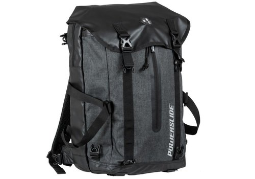 Powerslide Powerslide Commuter Backpack