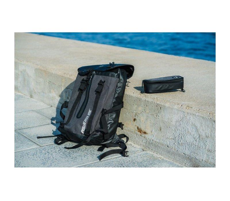 Powerslide Commuter Backpack