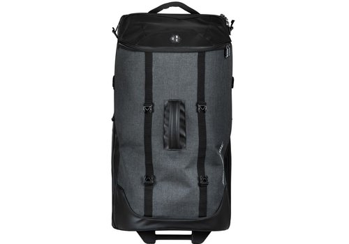 Powerslide Powerslide Expedition Trolley Bag
