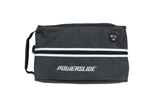 Powerslide Powerslide Pod