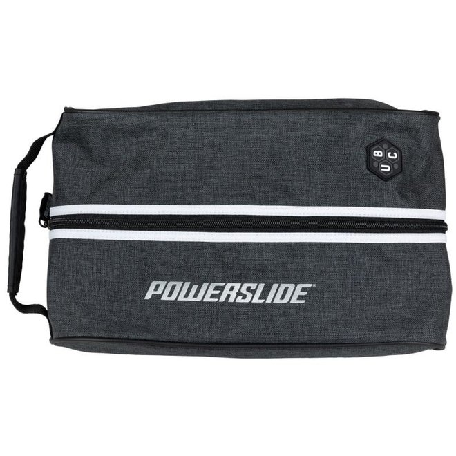 Powerslide Pod