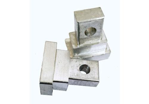 Chaya Chaya Slide Block Adaptor