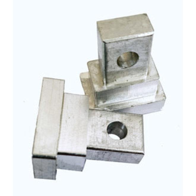 Chaya Slide Block Adaptor