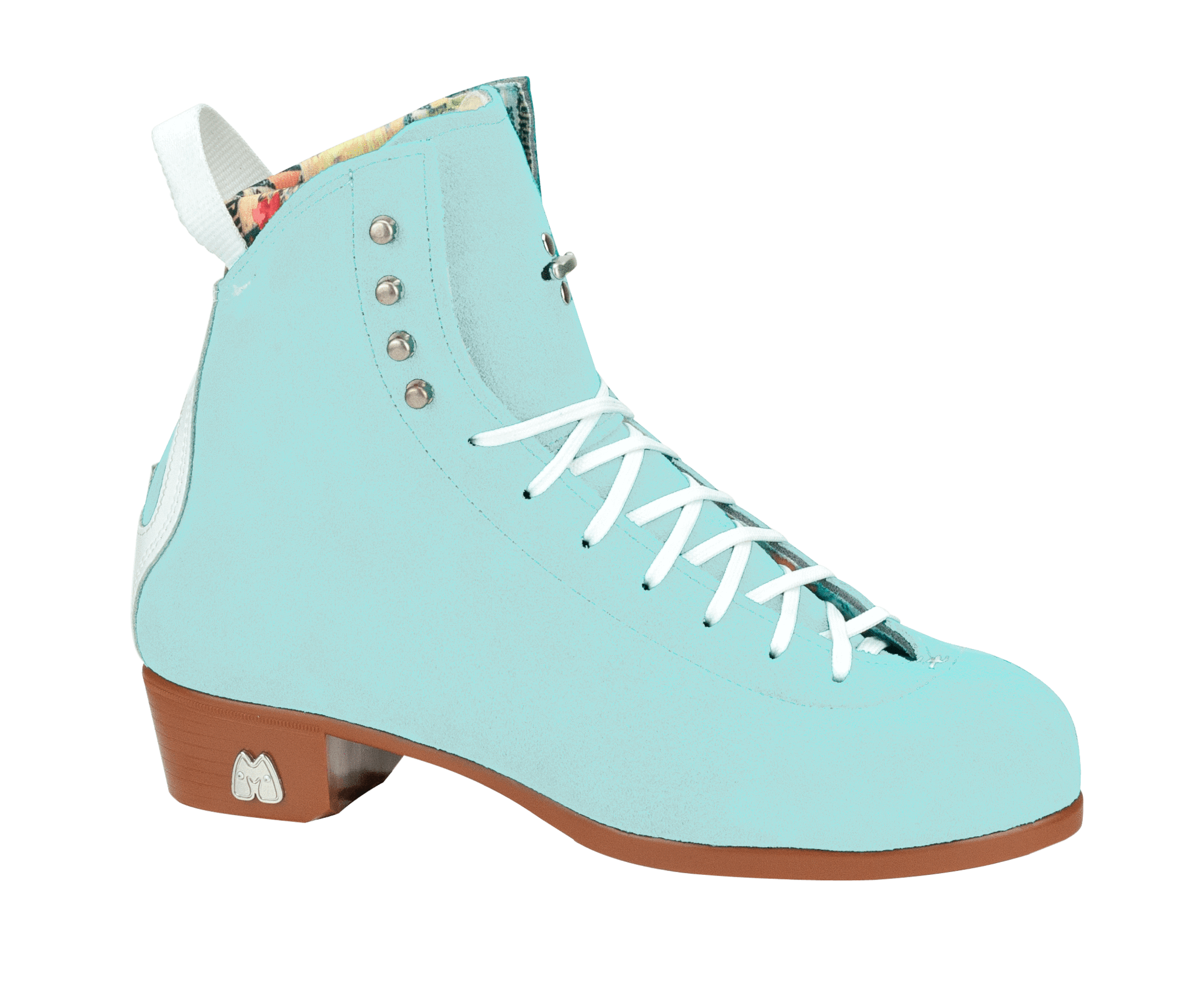 Moxi Jack Boot Floss Teal