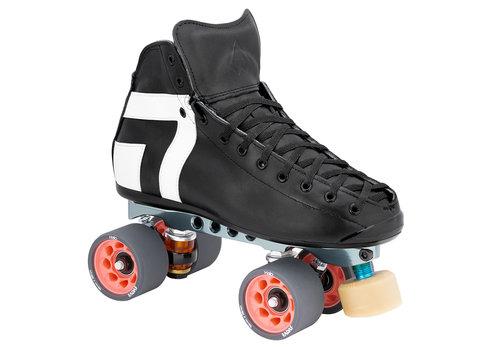 Antik Skates Antik AR2 Derby