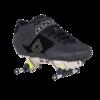 Antik Skates Jet Carbon Performance Bundle