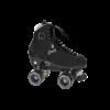 Moxi Skates Custom Lolly Roller Skates