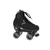 Moxi Skates Customise your own Lolly Roller Skates