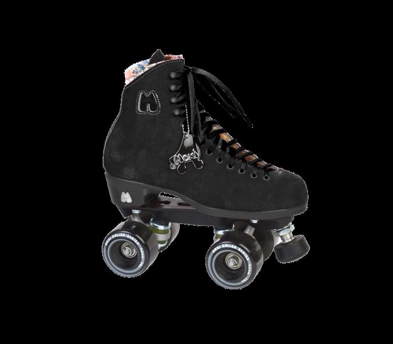 Custom Lolly Roller Skates