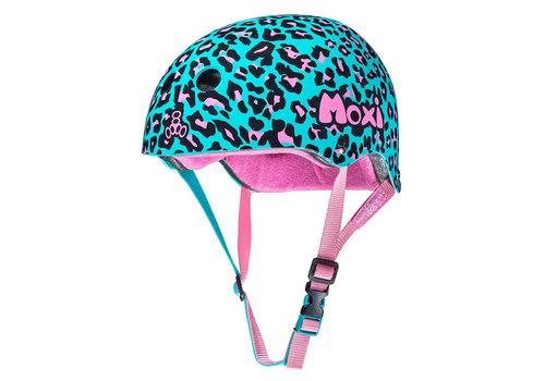 Triple 8 Triple8 Certified MOXI Sweatsaver Helmet