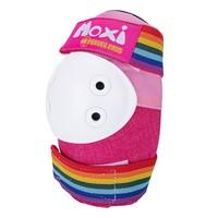 187 Adult MOXI Six Pack