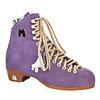 Moxi Skates Moxi Lolly Taffy Purple - Size 10