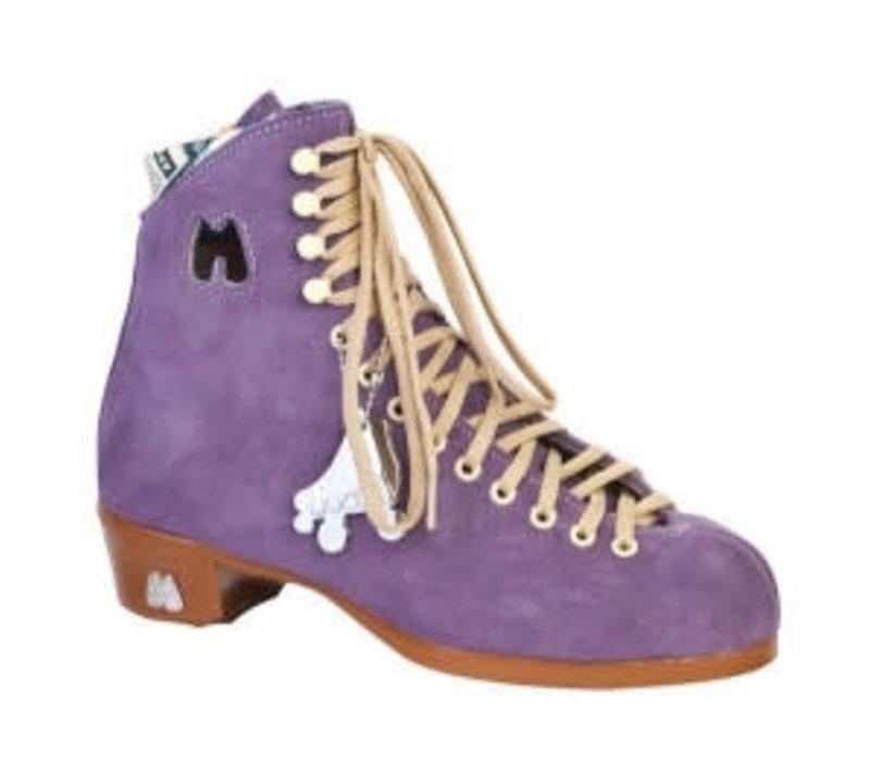 Moxi Lolly Taffy Purple - Maat 10