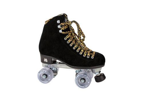 Moxi Skates Moxi Panther Rolschaatsen