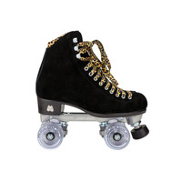 Moxi Panther Skates