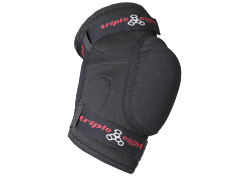 Triple 8 Triple8 Stealth Hardcap Elbow Pad