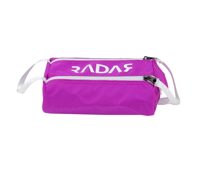 Radar Mini Wheel Bag