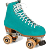 Moxi Skates Customise your own Moxi Jack Roller Skates