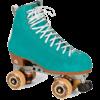 Moxi Skates Customisez votre propre paire de Moxi Jack Roller Skates
