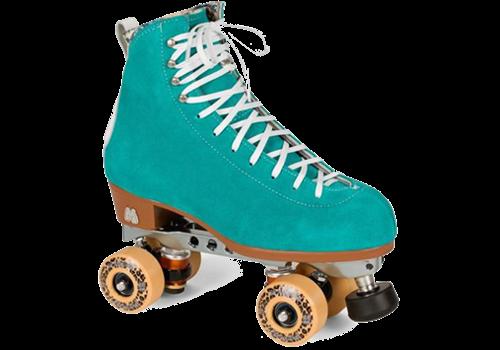 Moxi Skates Customise your own Moxi Jack Roller Skates