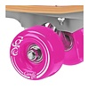 RD Elite Candi Pink Wheels