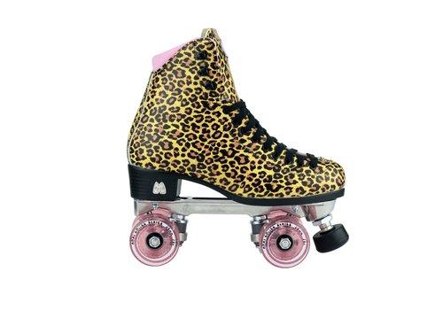 Moxi Skates Moxi Jungle Skates
