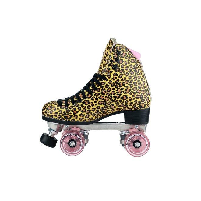 Moxi Jungle Skates