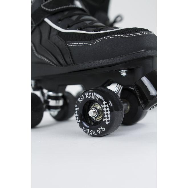 Rio Mayhem Roller Skates