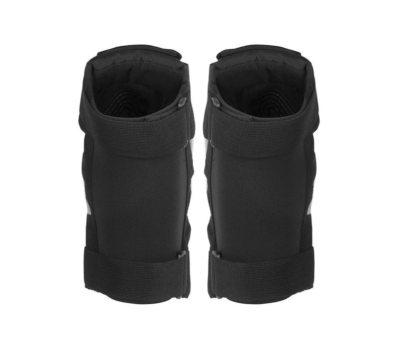 TSG Roller Derby 3.0 Elbow Pads