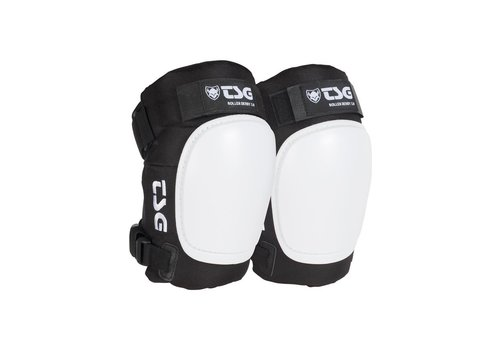 TSG TSG Roller Derby 3.0 Knee Pads