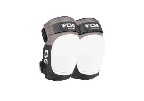 TSG TSG Roller Derby 3.0 Knee Pads GREY