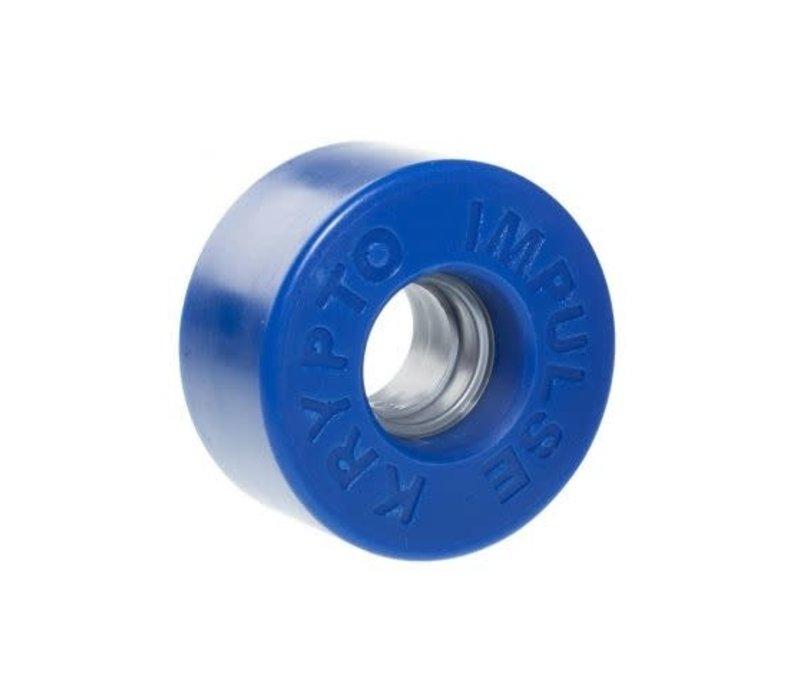 Krypto Outdoor Wheels Blue