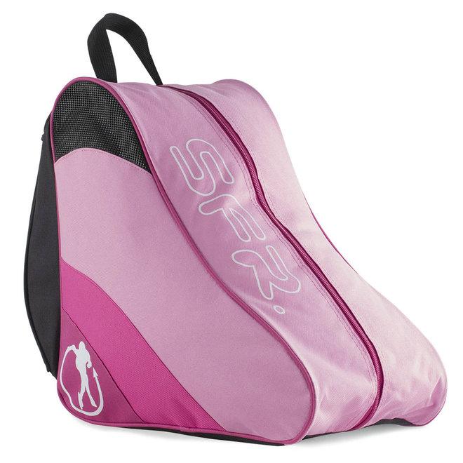 SFR Skate Bag II